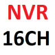 16 CH - až 16 kamer