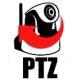 PTZ - natáčivé