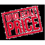 Manipulační poplatek - nákup bez IČ