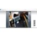 5MPx IP skrytá kamera - detektor kouře, požární hlásič, H265, ONVIF, AUDIO IN/OUT HICO IPC-HSXF02M50V