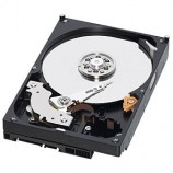 SATA HDD 3000GB (3TB)