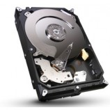 SATA HDD 2000GB (2TB)