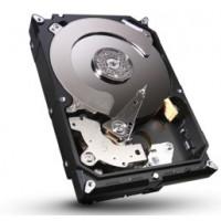 SATA HDD 2000GB (2TB)