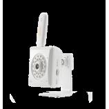 3G IP kamera Anbash NC238, 2MPx