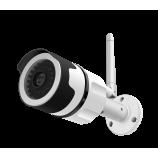 2MPx bezdrátová IP kamera Zoneway NC850GBU, P2P, SD karta-slot, 36x IR LED, 25m