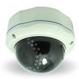 2 Mpx varifokální IP kamera MHK N316LP-200S,STARVIS