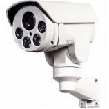 2Mpx PTZ IP kamera Zoneway SP-SCB405IP-V10-E 10x ZOOM, IR 70m