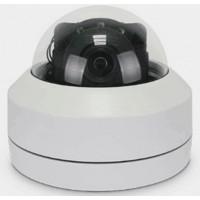 2MPx IP PTZ  dome venkovni mini YNDPTZ3XC20S s 3x zoom, IP65. IR30m