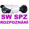2MPx Sunell SN-IPR56/20AKDN/T/Z POE  - rozpoznání SPZ - NO/NC/COM,  H264, Audio,  AF ZOOM (7 - 22mm)