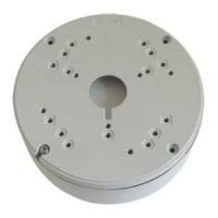 Bezpečnostní základna kulatá pro SUNELL kamery vodotěsná (SN-CBK646B)